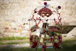 weddings-meleto-castle-tuscany_025
