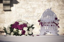 weddings-meleto-castle-tuscany_028