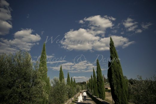 weddings-meleto-castle-tuscany_031