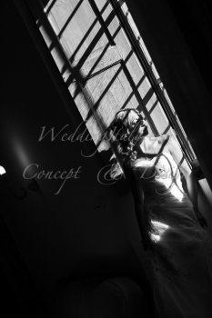 weddings-meleto-castle-tuscany_032