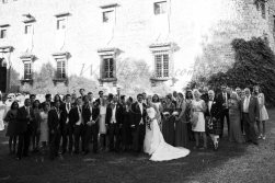 weddings-meleto-castle-tuscany_034