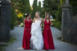 weddings-meleto-castle-tuscany_035