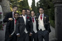 weddings-meleto-castle-tuscany_037