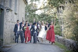 weddings-meleto-castle-tuscany_038