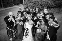 weddings-meleto-castle-tuscany_040