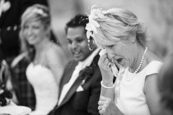 weddings-meleto-castle-tuscany_043