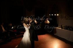 weddings-meleto-castle-tuscany_046