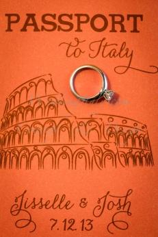 catholic_wedding_in_rome_italy_005