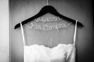 catholic_wedding_in_rome_italy_009