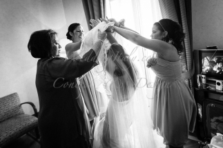 catholic_wedding_in_rome_italy_016