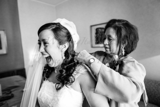 catholic_wedding_in_rome_italy_017