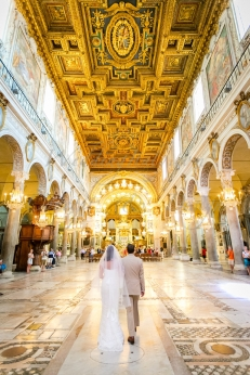 catholic_wedding_in_rome_italy_021