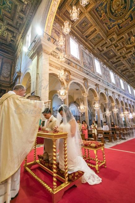catholic_wedding_in_rome_italy_024