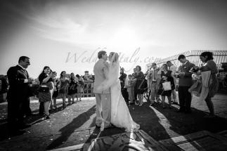 catholic_wedding_in_rome_italy_026