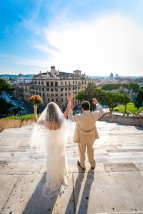 catholic_wedding_in_rome_italy_028