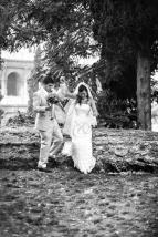 catholic_wedding_in_rome_italy_029
