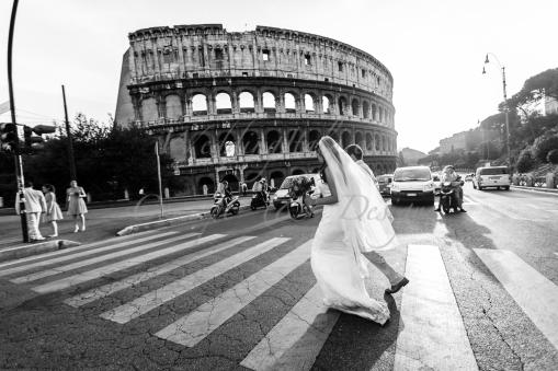 catholic_wedding_in_rome_italy_032