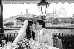 catholic_wedding_in_rome_italy_035