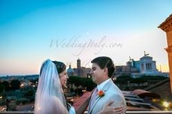 catholic_wedding_in_rome_italy_036