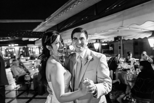 catholic_wedding_in_rome_italy_037