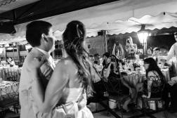 catholic_wedding_in_rome_italy_038
