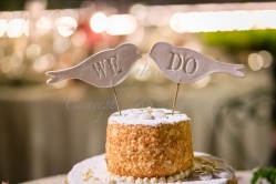 catholic_wedding_in_rome_italy_039