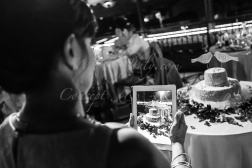 catholic_wedding_in_rome_italy_040