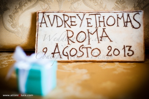 catholic_wedding_rome_vatican_001