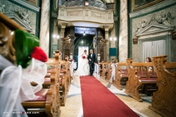 catholic_wedding_rome_vatican_009