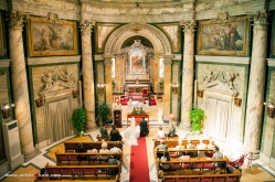 catholic_wedding_rome_vatican_010