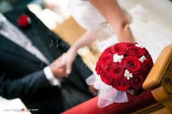 catholic_wedding_rome_vatican_011