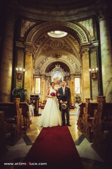 catholic_wedding_rome_vatican_015