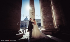 catholic_wedding_rome_vatican_017
