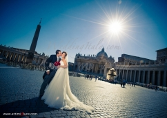 catholic_wedding_rome_vatican_018