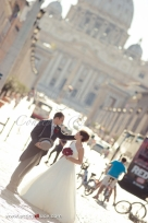 catholic_wedding_rome_vatican_020