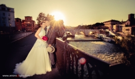 catholic_wedding_rome_vatican_023