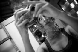 tuscany_countryside_italian_wedding_susyelucio_004