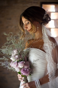 tuscany_countryside_italian_wedding_susyelucio_007