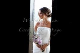 tuscany_countryside_italian_wedding_susyelucio_009