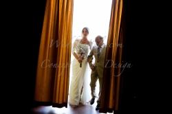 tuscany_countryside_italian_wedding_susyelucio_010
