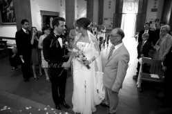 tuscany_countryside_italian_wedding_susyelucio_011