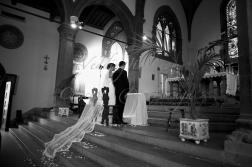 tuscany_countryside_italian_wedding_susyelucio_012
