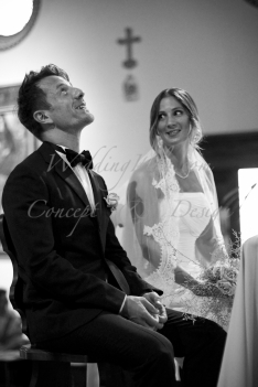 tuscany_countryside_italian_wedding_susyelucio_014