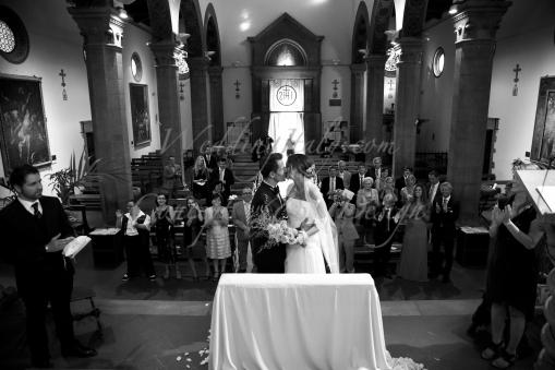 tuscany_countryside_italian_wedding_susyelucio_015