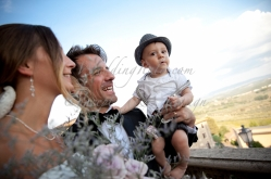 tuscany_countryside_italian_wedding_susyelucio_016