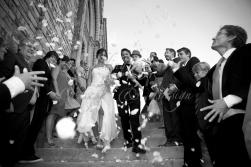 tuscany_countryside_italian_wedding_susyelucio_017