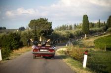 tuscany_countryside_italian_wedding_susyelucio_018