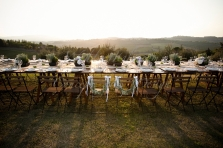 tuscany_countryside_italian_wedding_susyelucio_020