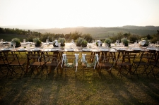 tuscany_countryside_italian_wedding_susyelucio_020