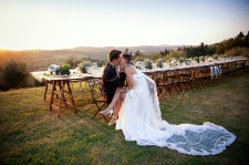 tuscany_countryside_italian_wedding_susyelucio_022